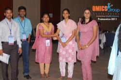 cs/past-gallery/157/proteomics-conferences-2011-conferenceseries-llc-omics-international-126-1450073282.jpg