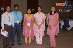 cs/past-gallery/157/proteomics-conferences-2011-conferenceseries-llc-omics-international-127-1450073282.jpg