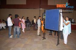 cs/past-gallery/157/proteomics-conferences-2011-conferenceseries-llc-omics-international-129-1450073283.jpg