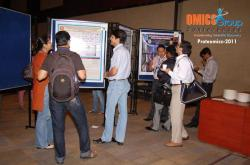 cs/past-gallery/157/proteomics-conferences-2011-conferenceseries-llc-omics-international-130-1450073289.jpg