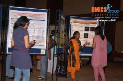 cs/past-gallery/157/proteomics-conferences-2011-conferenceseries-llc-omics-international-131-1450073289.jpg
