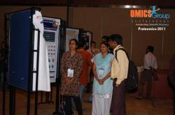 cs/past-gallery/157/proteomics-conferences-2011-conferenceseries-llc-omics-international-132-1450073289.jpg