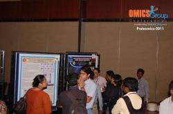 cs/past-gallery/157/proteomics-conferences-2011-conferenceseries-llc-omics-international-133-1450073283.jpg