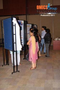 cs/past-gallery/157/proteomics-conferences-2011-conferenceseries-llc-omics-international-134-1450073286.jpg