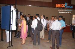 cs/past-gallery/157/proteomics-conferences-2011-conferenceseries-llc-omics-international-135-1450073288.jpg