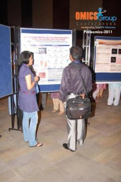 Title #cs/past-gallery/157/proteomics-conferences-2011-conferenceseries-llc-omics-international-136-1450073283