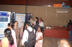 cs/past-gallery/157/proteomics-conferences-2011-conferenceseries-llc-omics-international-137-1450073289.jpg