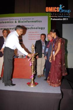 cs/past-gallery/157/proteomics-conferences-2011-conferenceseries-llc-omics-international-14-1450073270.jpg