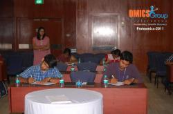 cs/past-gallery/157/proteomics-conferences-2011-conferenceseries-llc-omics-international-140-1450073284.jpg