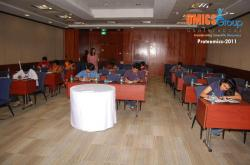 cs/past-gallery/157/proteomics-conferences-2011-conferenceseries-llc-omics-international-142-1450073284.jpg