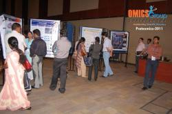 Title #cs/past-gallery/157/proteomics-conferences-2011-conferenceseries-llc-omics-international-144-1450073284