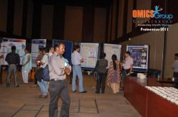 Title #cs/past-gallery/157/proteomics-conferences-2011-conferenceseries-llc-omics-international-145-1450073290