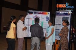 Title #cs/past-gallery/157/proteomics-conferences-2011-conferenceseries-llc-omics-international-146-1450073284