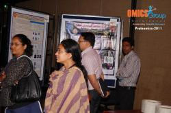 cs/past-gallery/157/proteomics-conferences-2011-conferenceseries-llc-omics-international-147-1450073285.jpg