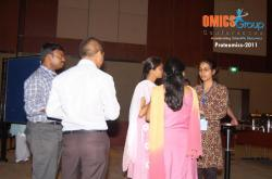 cs/past-gallery/157/proteomics-conferences-2011-conferenceseries-llc-omics-international-148-1450073285.jpg