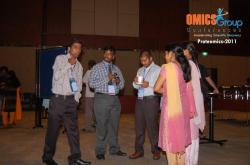 cs/past-gallery/157/proteomics-conferences-2011-conferenceseries-llc-omics-international-149-1450073287.jpg