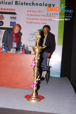 cs/past-gallery/157/proteomics-conferences-2011-conferenceseries-llc-omics-international-15-1450073270.jpg