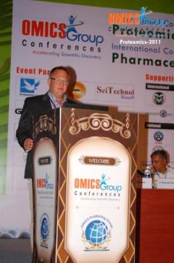 cs/past-gallery/157/proteomics-conferences-2011-conferenceseries-llc-omics-international-151-1450073285.jpg