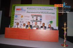 Title #cs/past-gallery/157/proteomics-conferences-2011-conferenceseries-llc-omics-international-16-1450073271