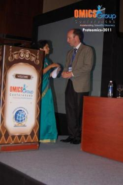 cs/past-gallery/157/proteomics-conferences-2011-conferenceseries-llc-omics-international-17-1450073271.jpg