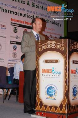 cs/past-gallery/157/proteomics-conferences-2011-conferenceseries-llc-omics-international-18-1450073275.jpg