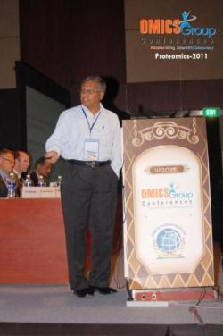 cs/past-gallery/157/proteomics-conferences-2011-conferenceseries-llc-omics-international-22-1450073272.jpg