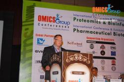 Title #cs/past-gallery/157/proteomics-conferences-2011-conferenceseries-llc-omics-international-23-1450073272