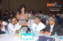 cs/past-gallery/157/proteomics-conferences-2011-conferenceseries-llc-omics-international-25-1450073287.jpg