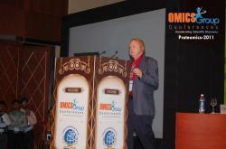 cs/past-gallery/157/proteomics-conferences-2011-conferenceseries-llc-omics-international-27-1450073290.jpg