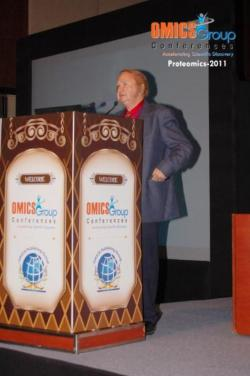 cs/past-gallery/157/proteomics-conferences-2011-conferenceseries-llc-omics-international-28-1450073272.jpg