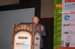 cs/past-gallery/157/proteomics-conferences-2011-conferenceseries-llc-omics-international-29-1450073272.jpg