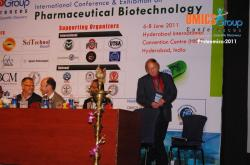 Title #cs/past-gallery/157/proteomics-conferences-2011-conferenceseries-llc-omics-international-30-1450073273