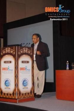 cs/past-gallery/157/proteomics-conferences-2011-conferenceseries-llc-omics-international-32-1450073273.jpg