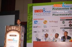 cs/past-gallery/157/proteomics-conferences-2011-conferenceseries-llc-omics-international-33-1450073273.jpg
