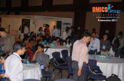 cs/past-gallery/157/proteomics-conferences-2011-conferenceseries-llc-omics-international-35-1450073273.jpg