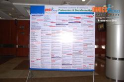 Title #cs/past-gallery/157/proteomics-conferences-2011-conferenceseries-llc-omics-international-37-1450073273