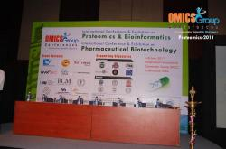 Title #cs/past-gallery/157/proteomics-conferences-2011-conferenceseries-llc-omics-international-4-1450073271