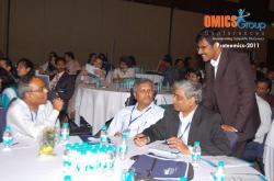 cs/past-gallery/157/proteomics-conferences-2011-conferenceseries-llc-omics-international-41-1450073286.jpg