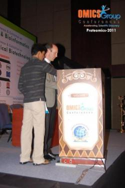 cs/past-gallery/157/proteomics-conferences-2011-conferenceseries-llc-omics-international-43-1450073275.jpg
