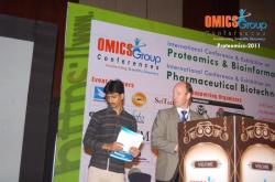 cs/past-gallery/157/proteomics-conferences-2011-conferenceseries-llc-omics-international-44-1450073274.jpg