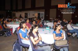 cs/past-gallery/157/proteomics-conferences-2011-conferenceseries-llc-omics-international-46-1450073287.jpg
