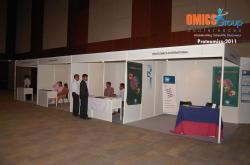 cs/past-gallery/157/proteomics-conferences-2011-conferenceseries-llc-omics-international-47-1450073287.jpg