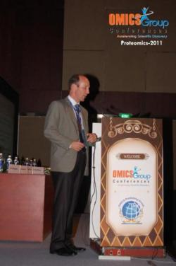 cs/past-gallery/157/proteomics-conferences-2011-conferenceseries-llc-omics-international-48-1450073290.jpg