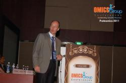 cs/past-gallery/157/proteomics-conferences-2011-conferenceseries-llc-omics-international-49-1450073274.jpg