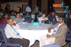 cs/past-gallery/157/proteomics-conferences-2011-conferenceseries-llc-omics-international-5-1450073270.jpg