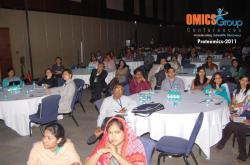 cs/past-gallery/157/proteomics-conferences-2011-conferenceseries-llc-omics-international-51-1450073274.jpg
