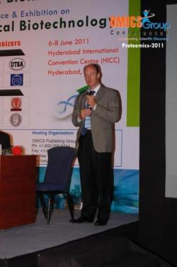 cs/past-gallery/157/proteomics-conferences-2011-conferenceseries-llc-omics-international-53-1450073274.jpg
