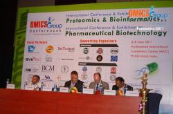Title #cs/past-gallery/157/proteomics-conferences-2011-conferenceseries-llc-omics-international-55-1450073274