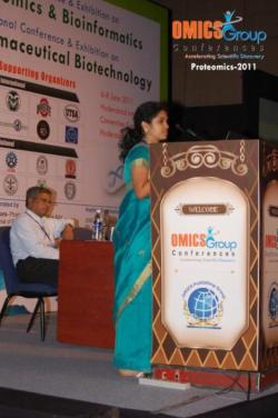 cs/past-gallery/157/proteomics-conferences-2011-conferenceseries-llc-omics-international-56-1450073275.jpg