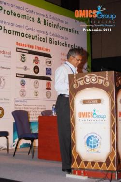 cs/past-gallery/157/proteomics-conferences-2011-conferenceseries-llc-omics-international-58-1450073287.jpg